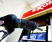 Các quyền và nghĩa vụ của đại lý bán lẻ xăng dầu theo pháp luật mới nhất
