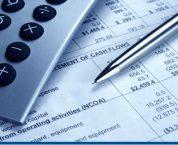 Các trường hợp đình chỉ hành nghề dịch vụ kế toán
