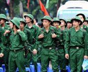 Các trường hợp tạm hoãn và miễn nghĩa vụ quân sự