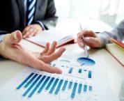 Trình tự cấp lại Giấy chứng nhận đủ điều kiện kinh doanh dịch vụ kế toán