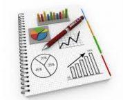 Chế độ báo cáo của tổ chức tín dụng, chi nhánh ngân hàng nước ngoài