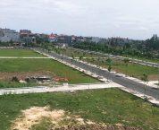 Xử lý đất dự án không đưa vào sử dụng hiện nay bị xử lý ra sao?