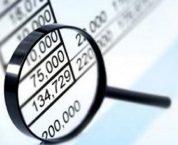 Điều chỉnh Giấy chứng nhận đủ điều kiện kinh doanh dịch vụ kiểm toán