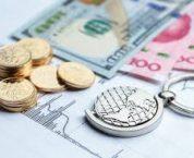 Điều kiện chấp thuận hoạt động ngoại hối của công ty tài chính tổng hợp