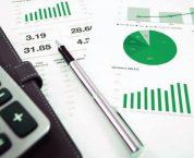 Đình chỉ kinh doanh dịch vụ kiểm toán theo quy định của pháp luật