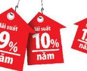 Hồ sơ đề nghị vay vốn của tổ chức tín dụng hiện nay