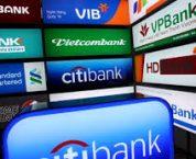 Kiểm toán nội bộ trong tổ chức tín dụng