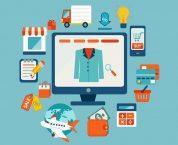Những điều cần biết khi thiết lập Website thương mại điện tử bán hàng
