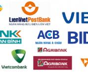 Lãi suất và phí liên quan đến hoạt động cho vay của tổ chức tín dụng