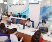 Hoạt động cho vay phục vụ nhu cầu đời sống của tổ chức tín dụng
