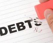 Sử dụng dự phòng để xử lý rủi ro trong hoạt động ngân hàng