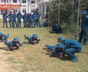 Tạm hoãn thực hiện hợp đồng lao động khi lao động đi nghĩa vụ quân sự