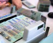 Thỏa thuận cho vay của tổ chức tín dụng, chi nhánh ngân hàng nước ngoài