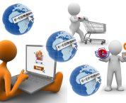 Thủ tục đăng ký thiết lập sàn giao dịch thương mại điện tử