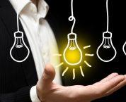 Thủ tục tách đơn đăng ký sáng chế theo quy định mới nhất