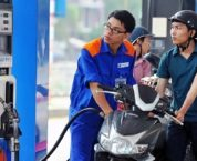 Tổng đại lý kinh doanh xăng dầu có các quyền và nghĩa vụ gì?
