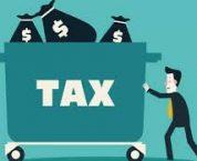 Kinh doanh quán cà phê có phải nộp thuế không?