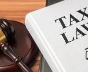 Quy định pháp luật về các khoản chi không được trừ khi quyết toán thuế