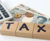 Các trường hợp được miễn, giảm phạt vi phạm hành chính về thuế