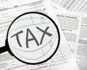 Quy định pháp luật về miễn giảm thuế đất đối với hộ nghèo
