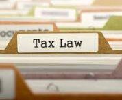 Quy định pháp luật về miễn thuế TNCN đối với người làm việc tại tổ chức quốc tế thuộc hệ thống của LHQ tại Việt Nam