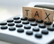 Mức thuế suất cho thuê nhà nghỉ là bao nhiêu theo quy định pháp luật