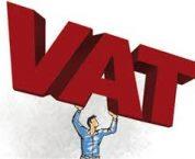 Những lưu ý khi hóa đơn giá trị gia tăng bị mất, cháy, hỏng