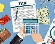 Quy định pháp luật về ưu đãi thuế thu nhập doanh nghiệp