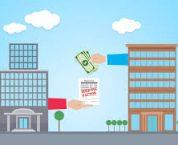 Hoạt động bao thanh toán của tổ chức tín dụng trong quy định pháp luật