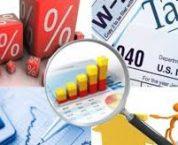 Dự toán ngân sách nhà nước là gì? Căn cứ lập dự toán ngân sách
