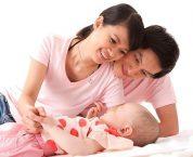 Quy định của pháp luật về chấm dứt việc nuôi con nuôi