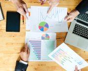 Chế độ kế toán áp dụng cho doanh nghiệp vừa và nhỏ