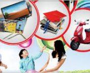 Cho vay tiêu dùng là gì? Đặc điểm của hình thức cấp tín dụng này?