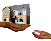 Có được chuyển nhượng toàn bộ hoặc một phần dự án bất động sản?