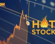 Những lưu ý về cổ phiếu đang lưu hành là gì?