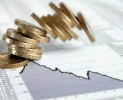Cổ phiếu phổ thông là gì?