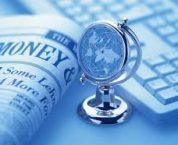 Công ty cho thuê tài chính là gì? Đặc điểm hoạt động?