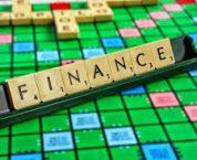 Công ty tài chính tín dụng tiêu dùng là gì? Đặc điểm?