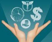 Đại lý bảo hiểm phi nhân thọ là gì? Điều kiện kinh doanh