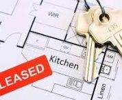 Thuê tài chính là gì? Điều kiện thuê tài chính hiện nay?