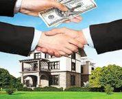 Điều kiện bao thanh toán của tổ chức tín dụng hiện nay là gì