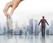 Điều kiện kinh doanh dịch vụ môi giới bất động sản hiện nay