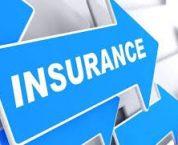 Doanh nghiệp môi giới bảo hiểm là gì?