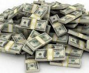 Quản lý quỹ bình ổn tỷ giá trong dự trữ ngoại hối chính thức