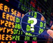 Quy định pháp luật về thanh tra, giám sát ngân hàng