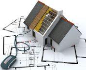 Giấy phép xây dựng là gì và những điều cần biết về giấy phép xây dựng