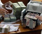 Nội dung hoạt động giám sát ngân hàng hiện nay là gì?