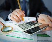 Hoạt động kiểm toán nội bộ Ngân hàng nhà nước là gì?