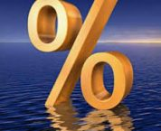 Phân biệt lãi suất tái chiết khấu và lãi suất tái cấp vốn