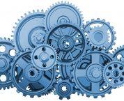 Làm thế nào để tách đơn đăng ký kiểu dáng công nghiệp?